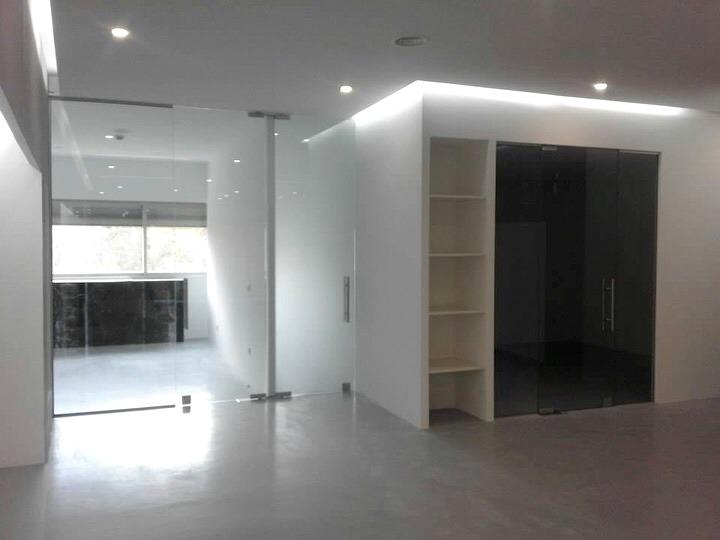 divisorias-escritorios-vidro-incolor-av-boavista-montecillo-2