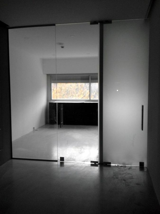 divisorias-escritorios-vidro-incolor-av-boavista-montecillo-7dim