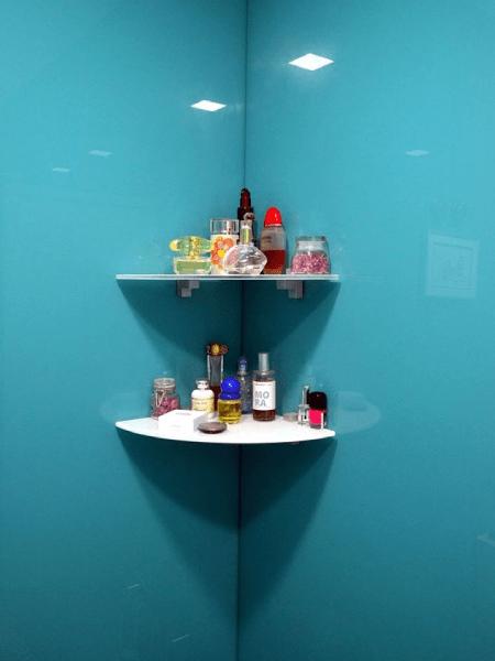 parede wc revestida vidro extraclaro lacado 3