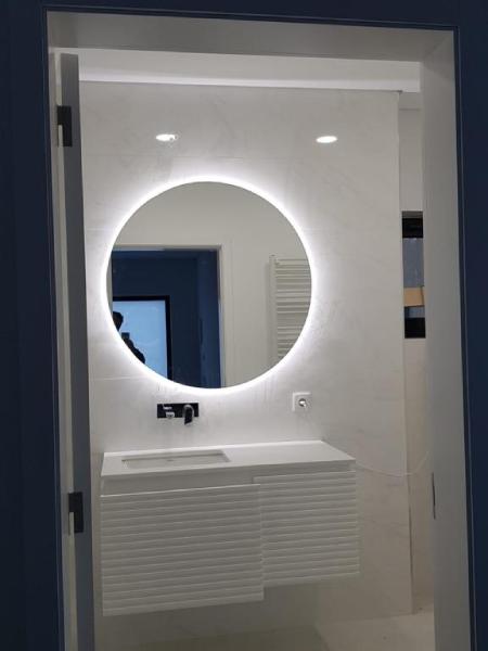 espelho wc led 3