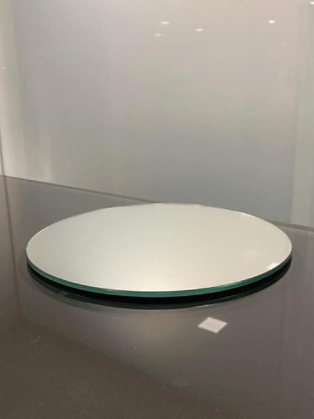 base em espelho redonda decoração 4