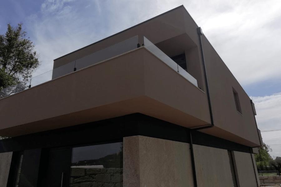 guarda varanda vidro temperado prumos3